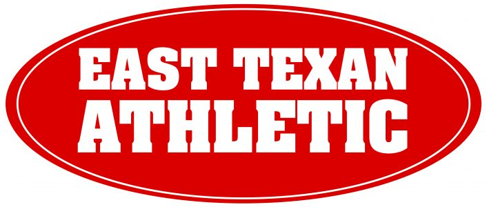 EastTexanAthletic